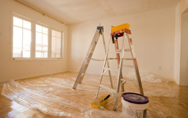 Restoration services in Orland, FL
